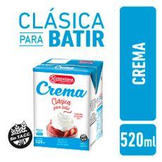 Crema-Para-Batir-La-Serenisima-520-Cm3-1-474394
