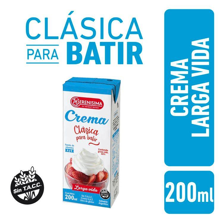 Crema-Larga-Vida-La-Serenisima-200-Cm3-1-577835