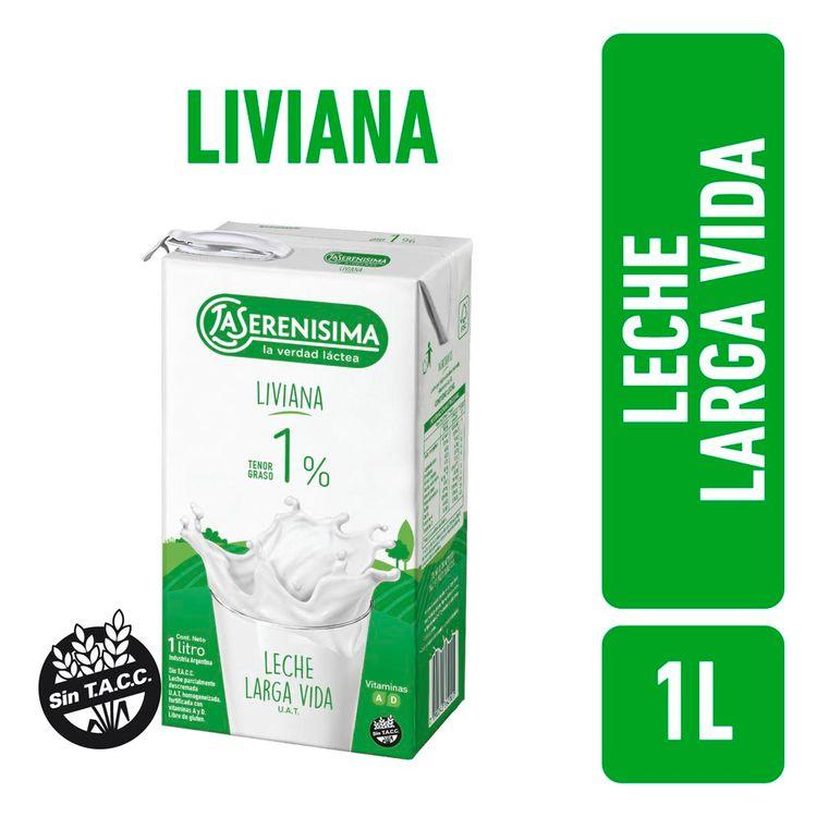Leche-Parcialmente-Descremada-Liviana--La-Serenisima-Larga-Vida-1-L-1-597945