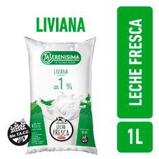 Leche-Parcialmente-Descremada-Liviana-La-Serenisima-Sachet-1-L-1-612296