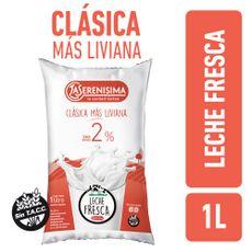Leche-Clasica-Mas-Liviana-La-Serenisima-Sachet-1-L-1-612297