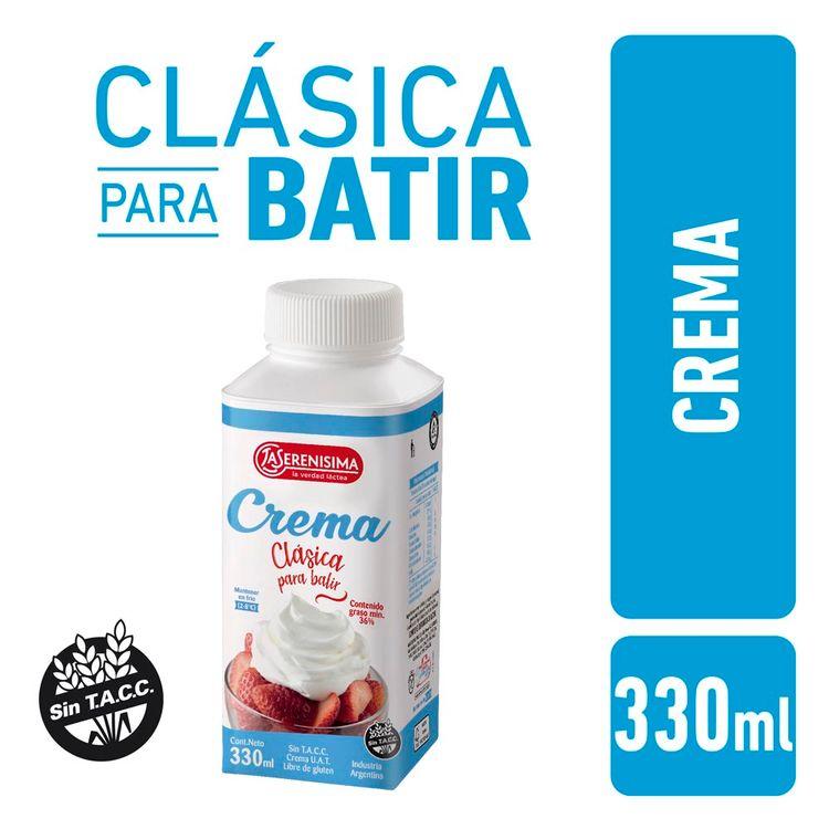 Crema-Para-Batir-La-Serenisima-330-Cm3-1-668265