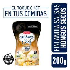 Salsa-Hongos-Finlandia-Chef-La-Serenisima-200-Gr-1-771608