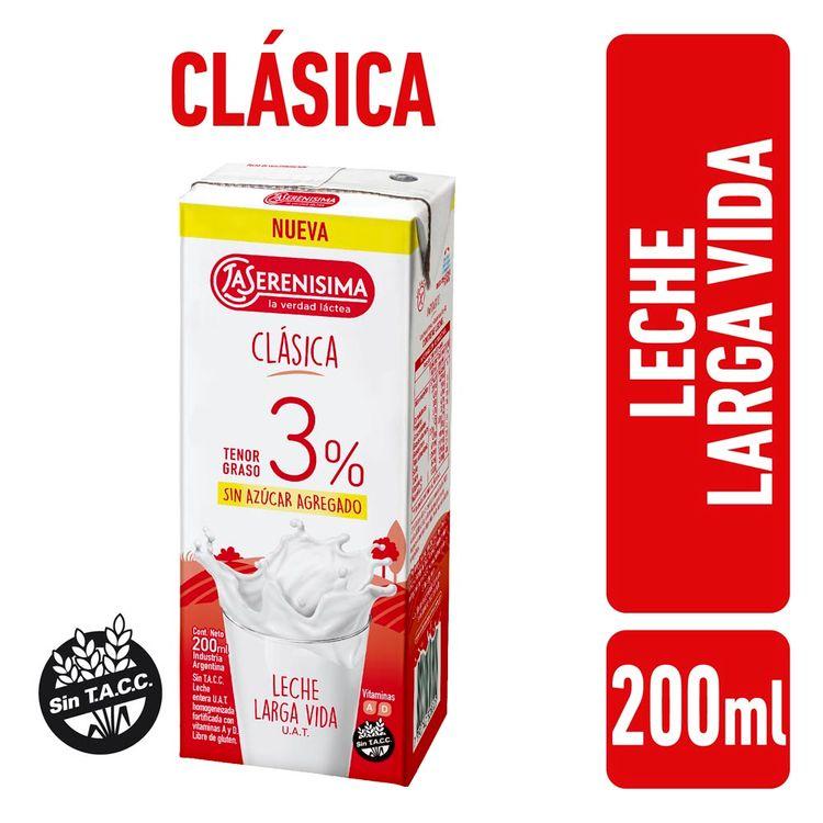 Leche-Entera-Fortificada-La-Serenisima-Larga-Vida-200-Cm3-1-781059