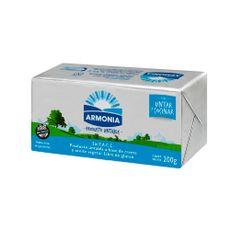 Producto-Untable-Armonia-200-Gr-1-781060
