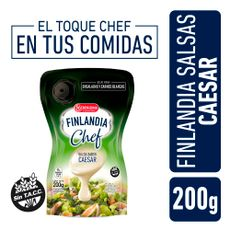Salsa-Caesar-Finlandia-Chef-La-Serenisima-200-Gr-1-807012