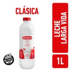 Leche-Entera-Clasica-La-Serenisima-Botella-Larga-Vida-1-L-1-807013