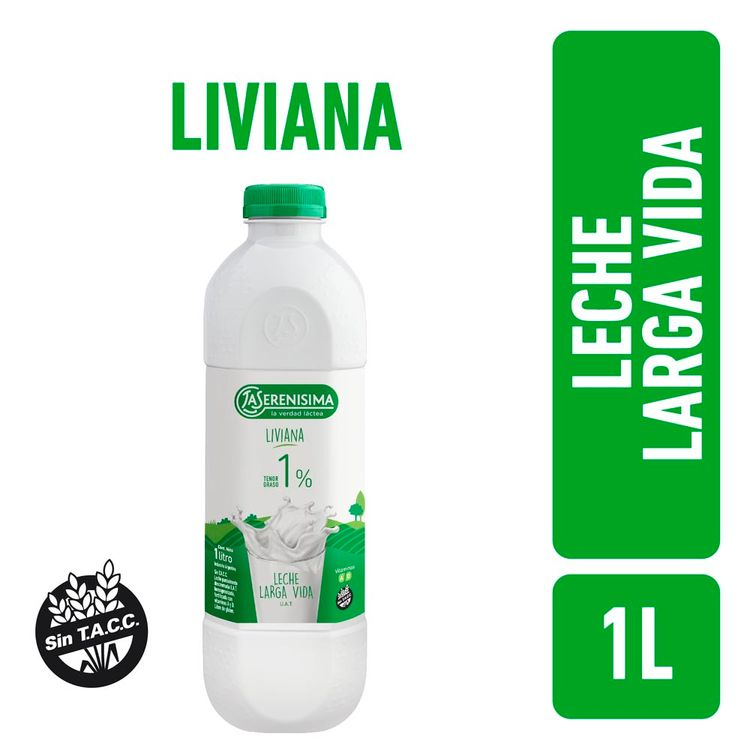 Leche-Parcialmente-Descremada-Liviana-La-Serenisima-Botella-Larga-Vida-1-L-1-807015