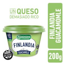 Finlandia-Guacamole-La-Serenisima-200-Gr-1-808551