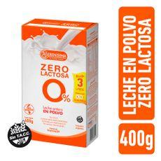 Leche-En-Polvo-Zero-Lactosa-La-Serenisima-400-Gr-1-843413