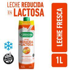 Leche-Descremada-La-Serenisima-Red-Lactosa-1-Lt-1-843621