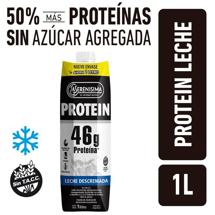 Leche-Protein-La-Serenisima-Prisma-1l-1-843622