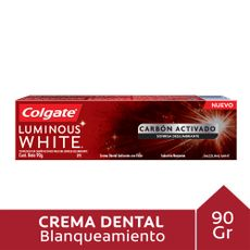 Crema-Dental-Colgate-Luminous-White-Carbon-Ativado-90-Gr-1-843980