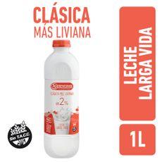 Leche-Clasica-Mas-Liviana-La-Serenisima-Botella-Larga-Vida-1-L-1-845845