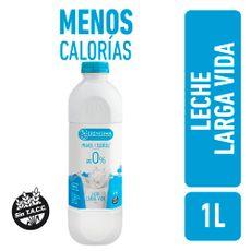 Leche-Descremada-Menos-Calorias-La-Serenisima-Botella-Larga-Vida-1-L-1-845971