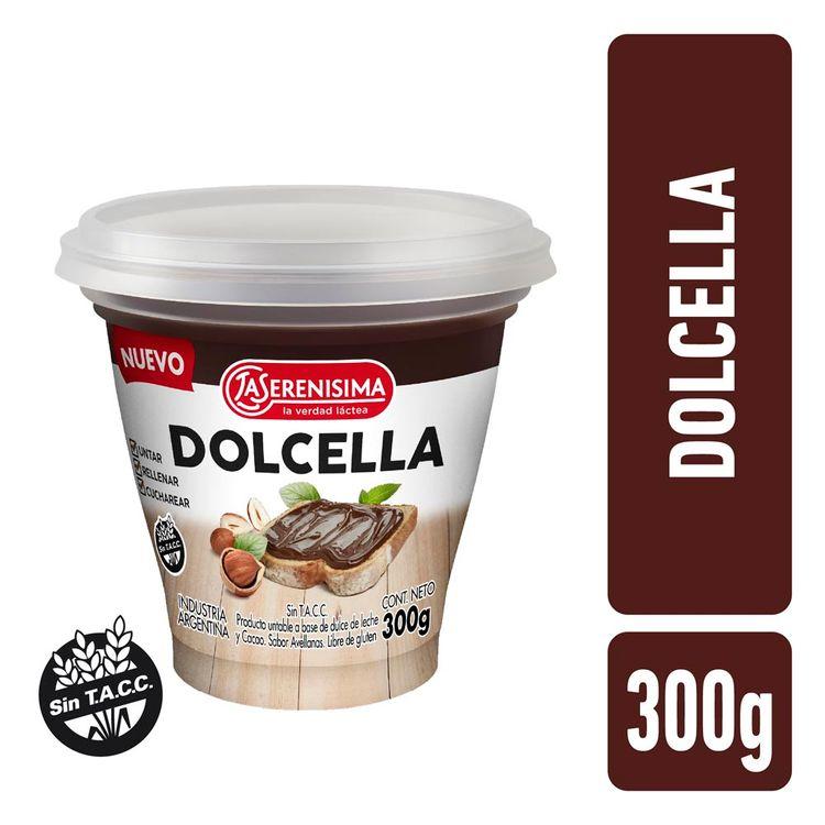 Relleno-Dolcella-Sabor-Avellanas-La-Serenisima-300-Gr-1-845978
