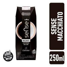 Bebida-Lactea-Sense-Cafe-250-Cc-1-848199
