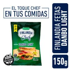 Queso-Finlandia-Fetas-Danbo-Light-150-Gr-1-848356