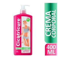 Crema-Corporal-Cicatricure-Anti-edad-400-Ml-1-8433