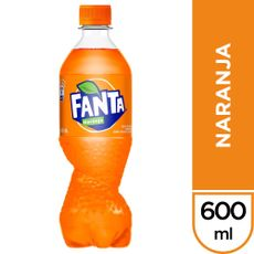 Fanta-Naranja-600-Ml-1-14465