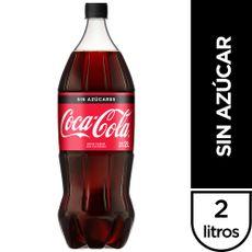 Coca-cola-Sin-Azucar-2-L-1-19754