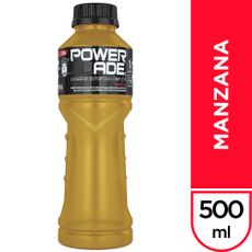 Powerade-Manzana-500-Ml-1-26855