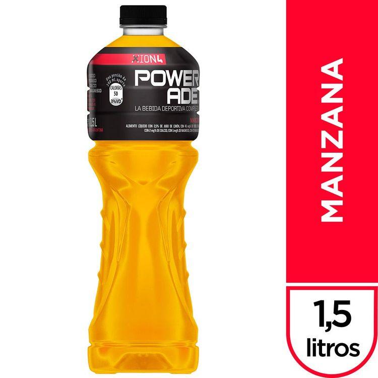 Powerade-Manzana-15-L-1-36996
