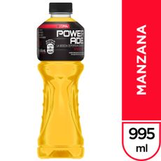 Powerade-Manzana-995-Ml-1-40818