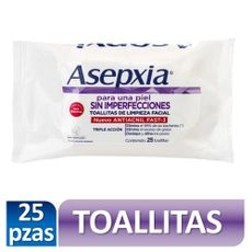 Toallitas-Asepxia-25-U-1-44432