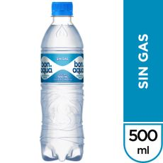 Bonaqua-Agua-Sin-Gas-500-Ml-1-240521