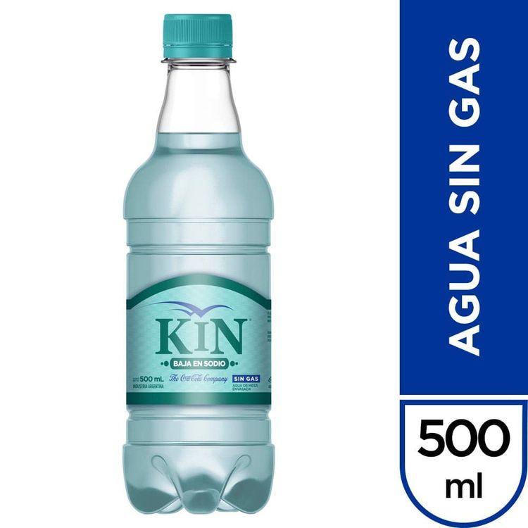 Kin-Agua-Sin-Gas-500-Ml-1-240581