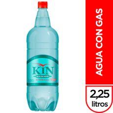 Kin-Soda-225-L-1-240630