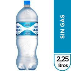 Bonaqua-Agua-Sin-Gas-225-L-1-244936