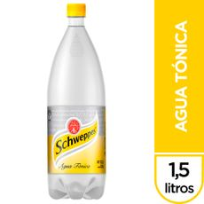 Schweppes-Tonica-15-L-1-245090