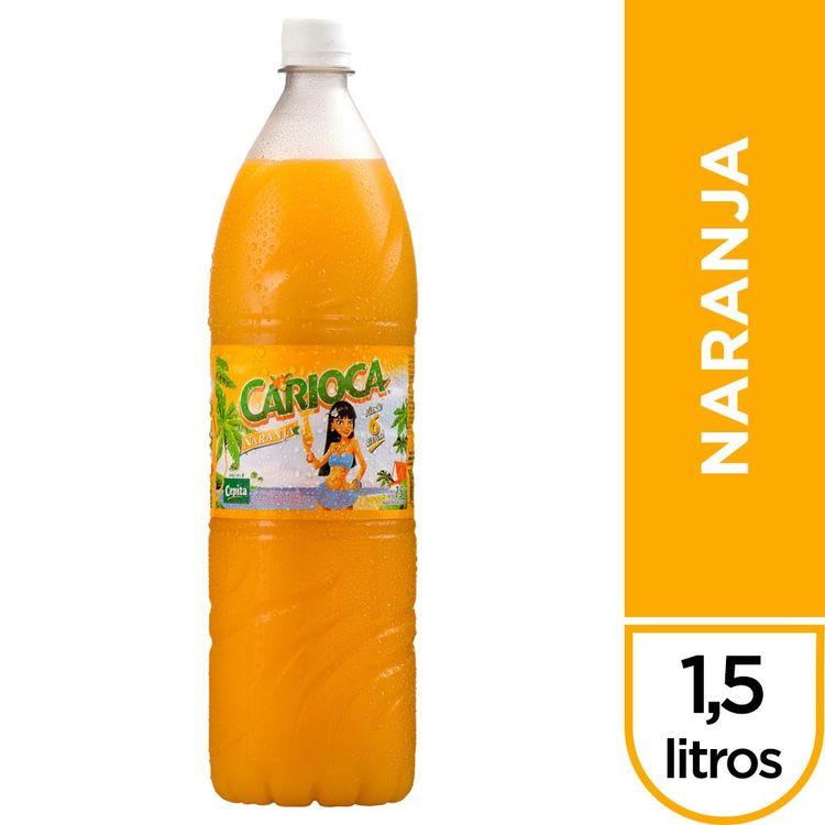 Jugo-Carioca-De-Naranja-15-L-1-248233