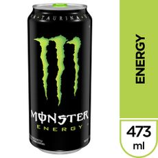 Monster-Energy-473-Ml-1-255777