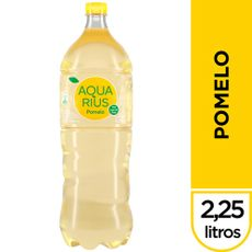 Aquarius-Pomelo-225-L-1-468820