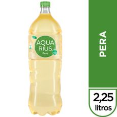 Aquarius-Pera-225-L-1-468830
