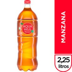 Aquarius-Manzana-225-L-1-468840