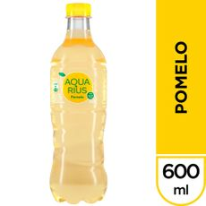 Aquarius-Pomelo-600-Ml-1-468997