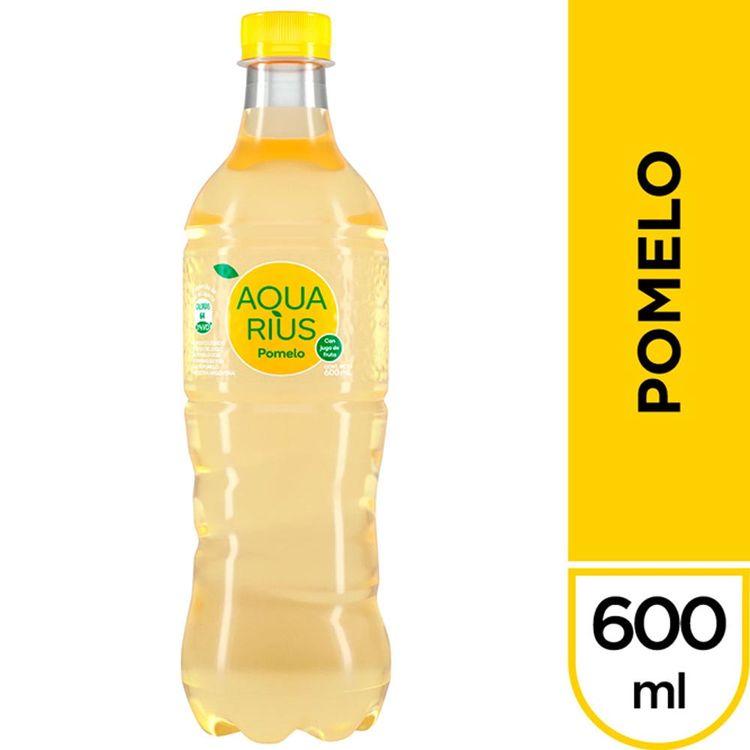 Aquarius-Pomelo-600-Ml-1-468997