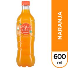 Aquarius-Naranja-600-Ml-1-468999