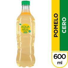 Aquarius-Cero-Pomelo-600-Ml-1-469027