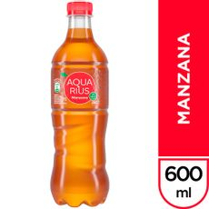 Aquarius-Manzana-600-Ml-1-469028