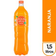 Aquarius-Naranja-15-L-1-469147