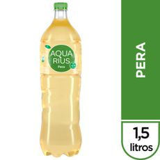 Aquarius-Pera-15-L-1-469203