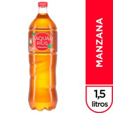 Aquarius-Manzana-15-L-1-469215