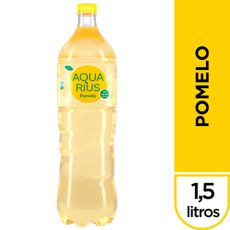 Aquarius-Pomelo-15-L-1-469221