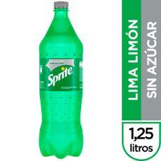 Sprite-Sin-Azucar-Lima-limon-125-L-1-597933