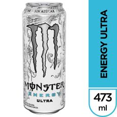 Monster-473-Ml-1-597947